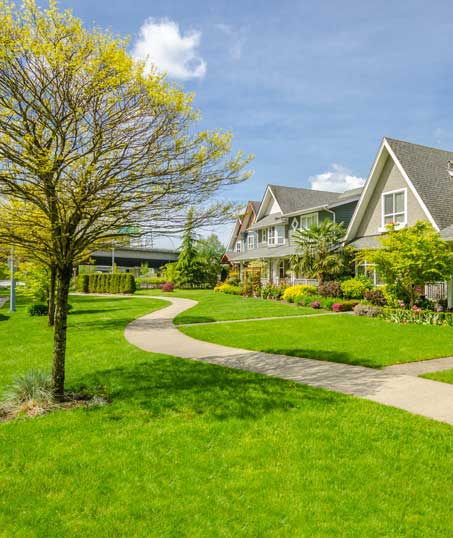 Alabama Greenscapes, LLC Residential Lawn Care